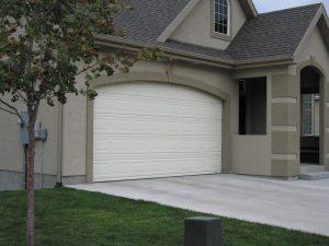 Garage Door Service Dayton